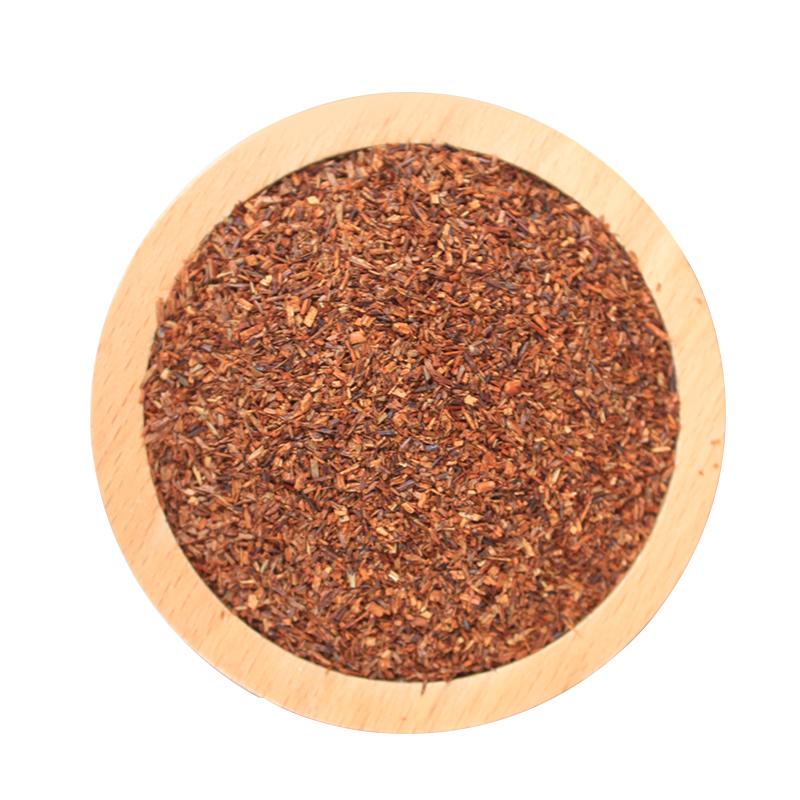 南非博士红茶红茶散装 路易波士灌木茶Rooibos 红茶大量批发