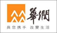 樂活華潤集團