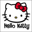 樂活Hellokitty