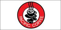 樂活太平洋咖啡